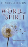 Word and the Spirit