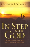 In Step with God