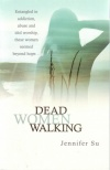 Dead Women Walking