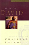 David - Great Lives