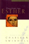 Esther - Great Lives
