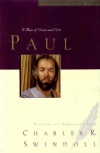 Grea Lives - Paul (Hardback)