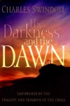 Darkness and Dawn