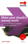 Make Your Churches Money Work