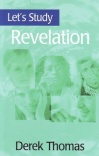 Let's Study Revelation - LSNT