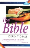 The Bible - Thinking Clearly Series
