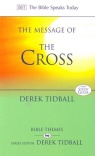 Message of the Cross - TBST