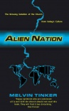 Tinker - Alien Nation.jpg