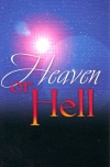 Tract - Heaven or Hell ? (pk 25)