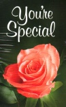 Tract - You're Special (pk 25)