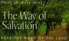 Tract - The Way of Salvation (pk 50)