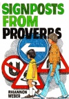 Signposts from Proverbs
