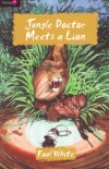 Jungle Doctor Meets a Lion, Jungle Doctor Series #9