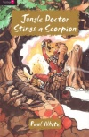 Jungle Doctor Stings a Scorpion, Jungle Doctor Series #11