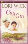 City Girl, Yellow Rose Trilogy Series