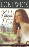 Knight and Dove, Kensington Chronicles Series