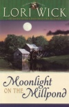 Moonlight on the Millpond, Tucker Mills Trilogy Series **