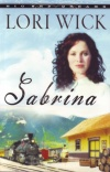Sabrina, Big Sky Dreams Series