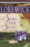 A Song for Silas, Place Called Home Series **