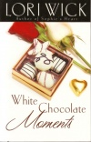 White Chocolate Moments **