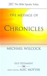 Message of Chronicles - BST