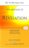 Message of Revelation - BST
