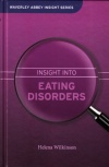 Insight into Eating Disorders - Waverley Insight Series