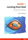 Jonah: Running From God