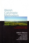 Welsh Calvinistic Methodism