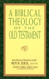 A Biblical Theology of Old Testament