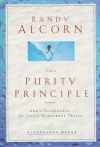 Purity Principle **