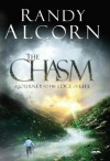 The Chasm, A Journey to the Edge of Life