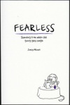 Fearless - Standing Firm When the Going Gets Tough