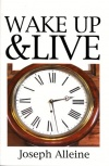 Wake Up & Live (Great Christian Classics)