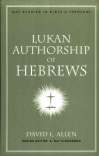 Lukan Authorship of Hebrews - NACBT