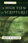 allert-highviewofscripture.jpg