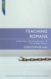 Teaching Romans vol 1 - TTS