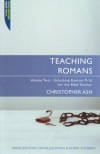 Teaching Romans vol 2 - TTS