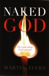 Naked God - Truth about God Exposed