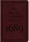 baptist_confession_of_faith_1689_pps.jpg