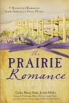 The Praire Romance Collection (9 Historical Romances)