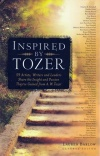 Inspired by Tozer (hardback)