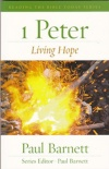 1 Peter: Living Hope