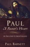 Paul: A Pastor's heart in Second Corinthians
