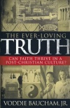 Ever Loving Truth