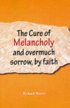 The Cure of Melancholy