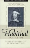 Habitual Sight of Him - Thomas Goodwin