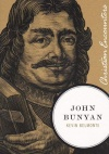 John Bunyan: Christian Encounters