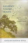 A Journey Towards Heaven - Benge Dustin (ed)