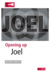 Opening Up Joel - OUS